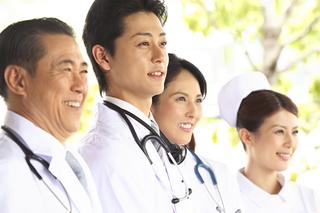 120721岩井G%E3%80%80医療表紙.jpg